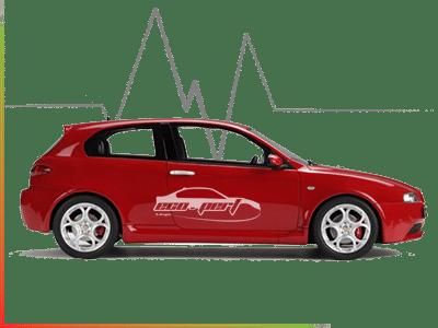 Alfa-Romeo-147-eco-perf-reprogrammation