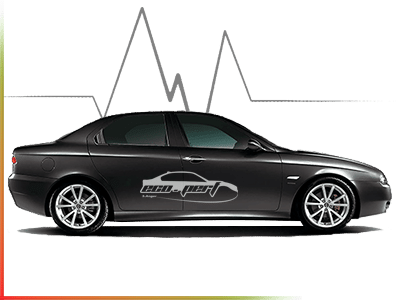 Alfa-Romeo-156-eco-perf-reprogrammation
