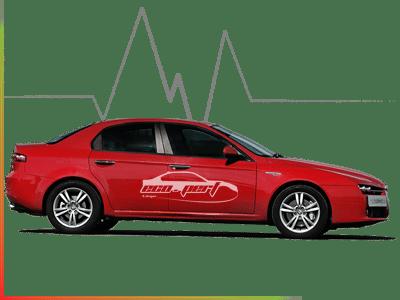 Alfa-Romeo-159-eco-perf-reprogrammation