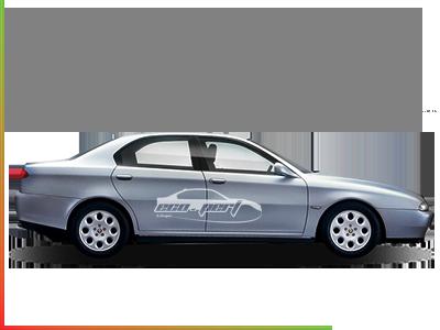 Alfa-Romeo-166-eco-perf-reprogrammation