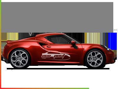 Alfa-Romeo-4c-eco-perf-reprogrammation