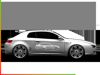 Alfa-Romeo-brera-eco-perf-reprogrammation