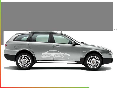 Alfa-Romeo-crosswagon-eco-perf-reprogrammation