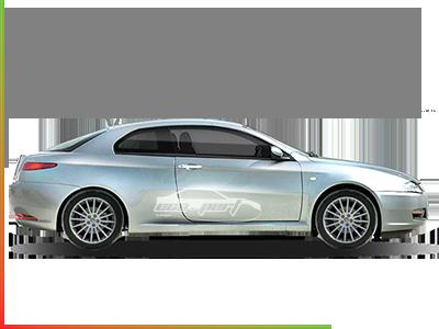 Alfa-Romeo-gt-eco-perf-reprogrammation