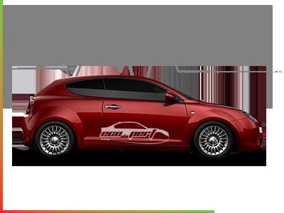 Alfa-Romeo-mito-eco-perf-reprogrammation