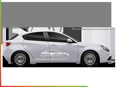 Alfa-Romeo-stelvio-eco-perf-reprogrammation
