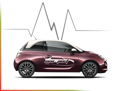 Opel-adam-eco-perf-78-reprogrammation