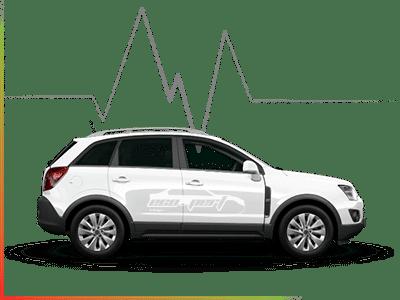Opel-antara-eco-perf-78-reprogrammation