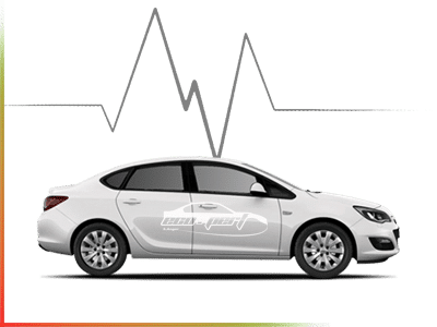 Opel-astra-eco-perf-78-reprogrammation