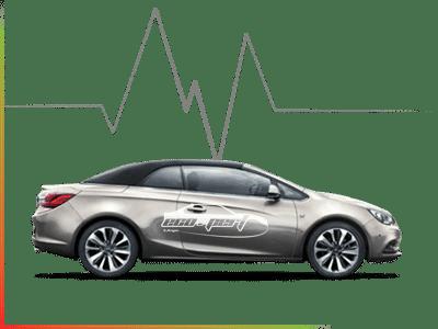 Opel-cascada-eco-perf-78-reprogrammation