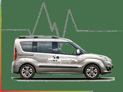 Opel-combo-eco-perf-78-reprogrammation