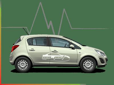 Opel-corsa-eco-perf-78-reprogrammation