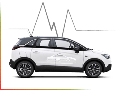 Opel-crossland-x-eco-perf-78-reprogrammation