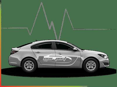 Opel-insigna-eco-perf-78-reprogrammation