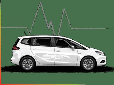 Opel-meriva-eco-perf-78-reprogrammation