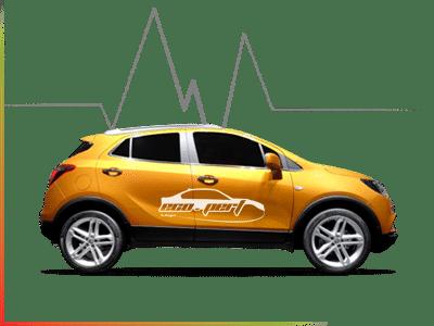 Opel-mokka-eco-perf-78-reprogrammation
