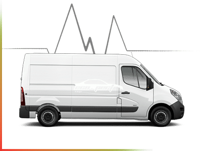 Opel-movano-eco-perf-78-reprogrammation