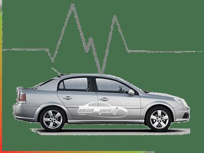Opel-vectra-eco-perf-78-reprogrammation