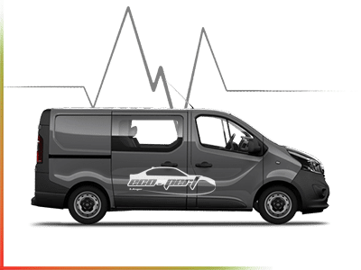 Opel-vivaro-eco-perf-78-reprogrammation