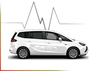Opel-zafira-eco-perf-78-reprogrammation