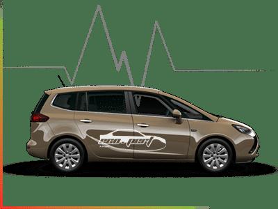 Opel-zafira-tourer-eco-perf-78-reprogrammation