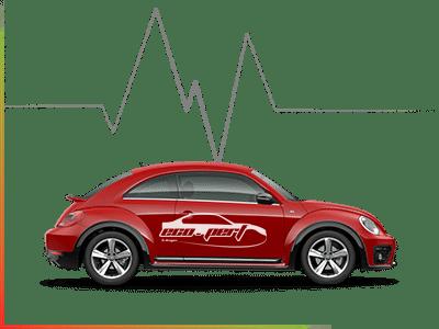 volkswagen-beetle-eco-perf-reprogrammation