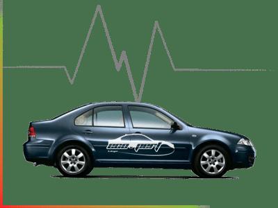 volkswagen-bora-eco-perf-reprogrammation