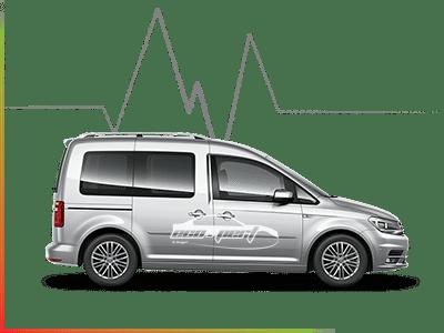 volkswagen-caddy-eco-perf-reprogrammation