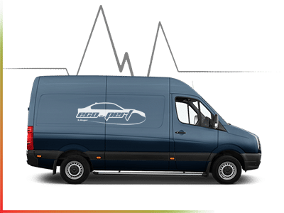 volkswagen-crafter-eco-perf-reprogrammation