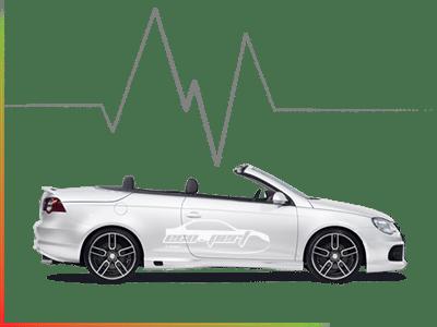 volkswagen-eos-eco-perf-reprogrammation