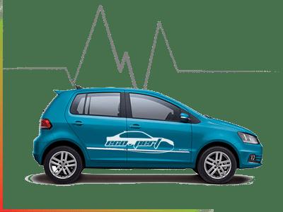 volkswagen-fox-eco-perf-reprogrammation