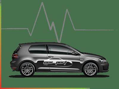 volkswagen-golf-eco-perf-reprogrammation