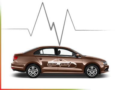 volkswagen-jetta-eco-perf-reprogrammation
