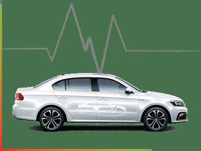 volkswagen-lavida-eco-perf-reprogrammation