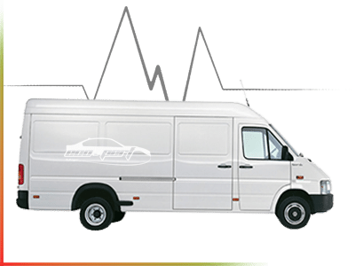 volkswagen-LT-eco-perf-reprogrammation