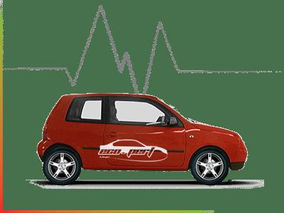 volkswagen-lupo-eco-perf-reprogrammation
