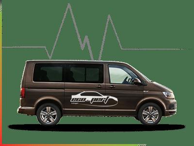 volkswagen-multivan-eco-perf-reprogrammation