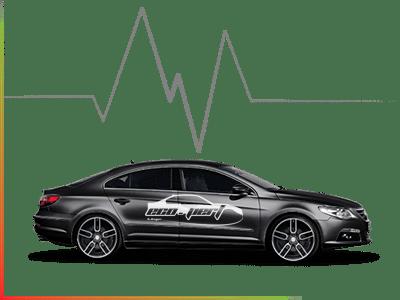 volkswagen-passat-cc-eco-perf-reprogrammation