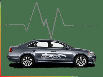 volkswagen-passat-eco-perf-reprogrammation