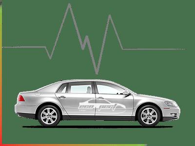 volkswagen-phaeton-eco-perf-reprogrammation
