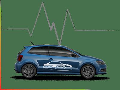 volkswagen-polo-eco-perf-reprogrammation