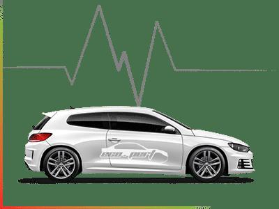volkswagen-scirocco-eco-perf-reprogrammation