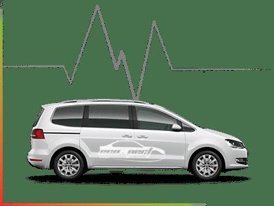 volkswagen-sharan-eco-perf-reprogrammation