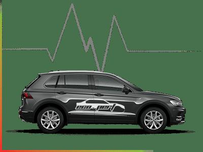 volkswagen-tiguan-eco-perf-reprogrammation