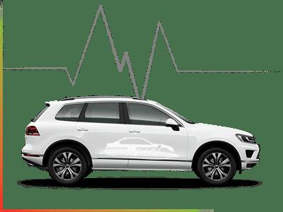 volkswagen-touareg-eco-perf-reprogrammation