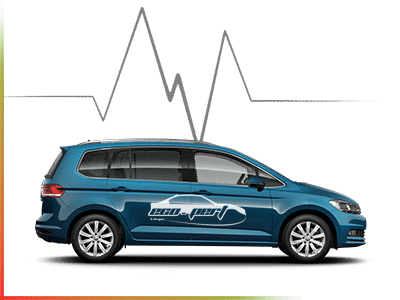volkswagen-touran-eco-perf-reprogrammation