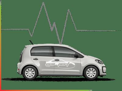 volkswagen-up-eco-perf-reprogrammation