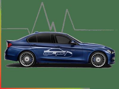 alpina-B3-eco-perf-reprogrammation-moteur