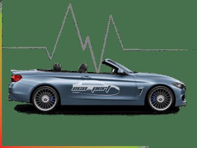 alpina-B4-eco-perf-reprogrammation-moteur