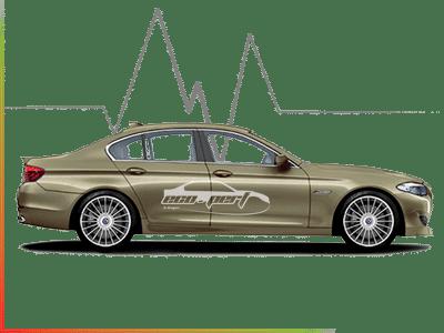 alpina-B5-eco-perf-reprogrammation-moteur